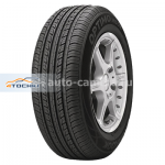 Шина Hankook 175/65R14 82H Optimo ME02 K424