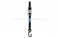 Крепежный ремень Thule Professional Ratchet Tie Down 323