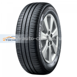 Шина Michelin 185/60R14 82T Energy XM2 GRNX