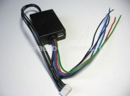 Модуль GPS Marker E100Power