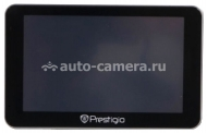 GPS навигатор Prestigio GeoVision 5500 AND