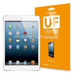 Защитная пленка для iPad mini SGP Steinheil Ultra Fine (SGP09633)